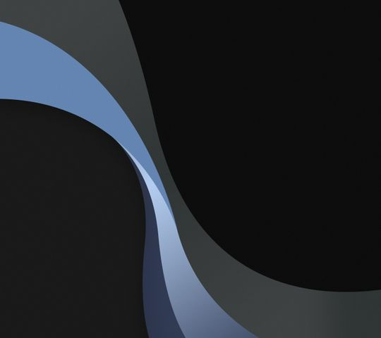 vector graphics abstract curve art shape