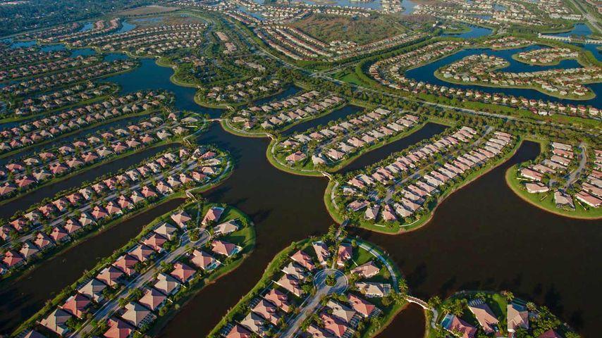 West Palm Beach, Floride, Etats-Unis