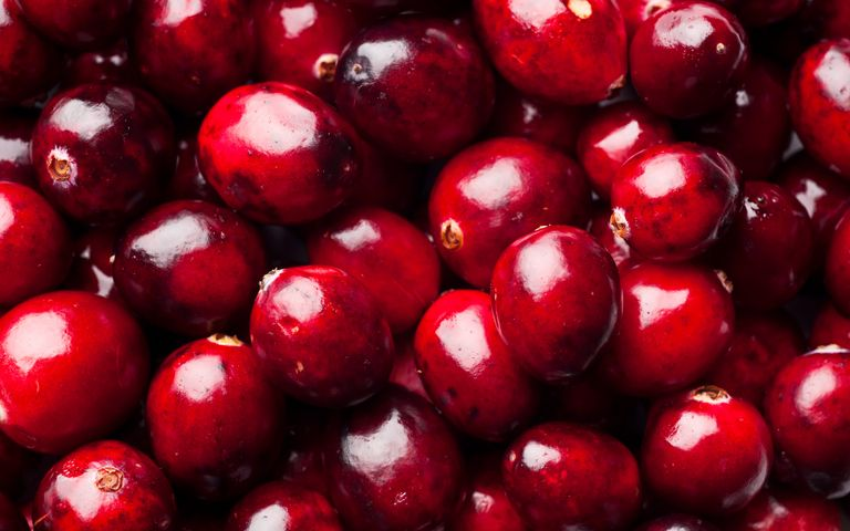 food red fruit plate cherry seedless fruit grape superfood