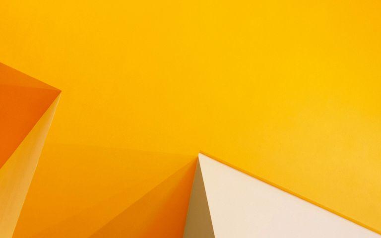 envelope stationary abstract design minimalist