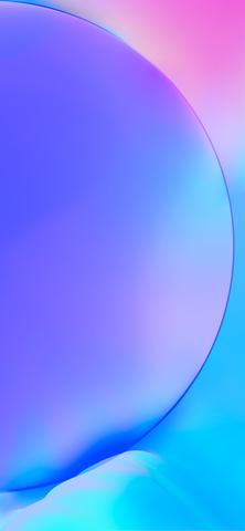 screenshot electric blue creativity azure blue colorfulness astronomy aqua