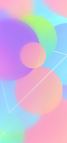 vector graphics design abstract vector minimalist art creativity shape