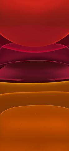 abstract screenshot design colorfulness amber