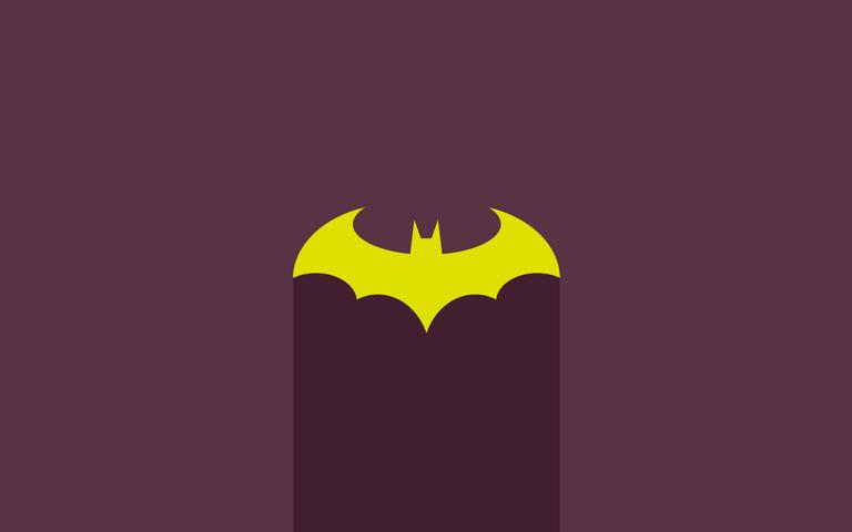 abstract silhouette design illustration minimalist