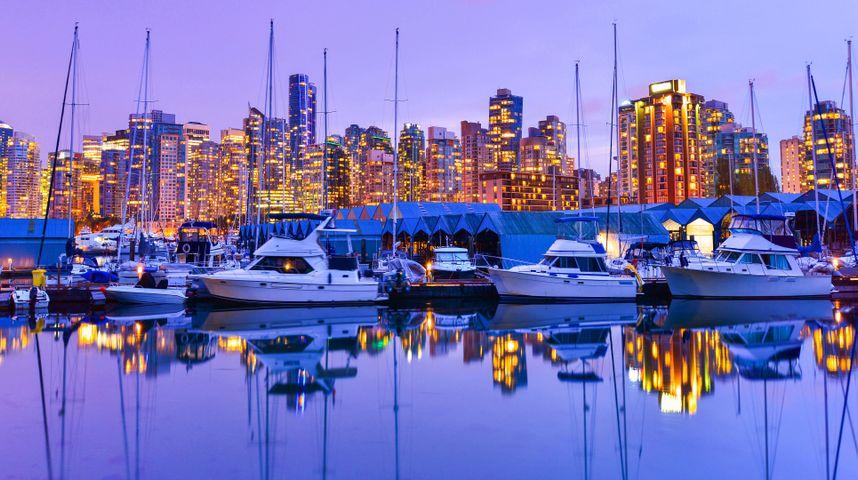 Panoramic Cityscapes PREMIUM 4K Theme for Windows