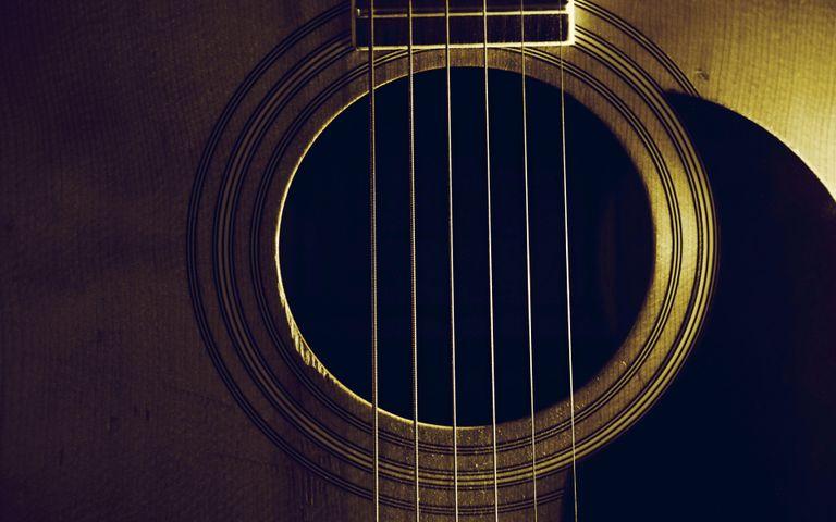 musical instrument music guitar abstract art building material lumber bass