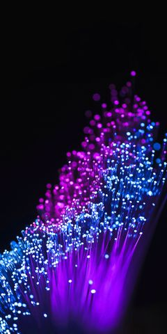 night sky light christmas illumination water night fireworks dark