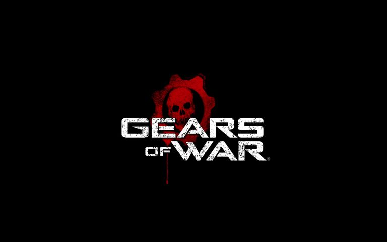 Gears of War - New Mad World