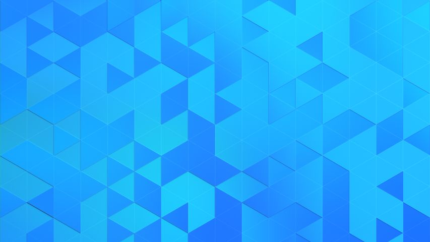 screenshot clock turquoise aqua azure electric blue blue pattern