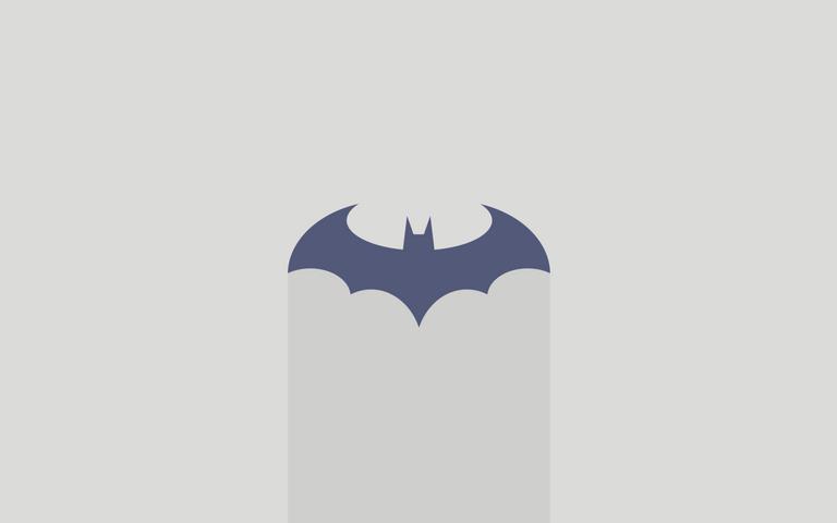 ax tool design creativity illustration vector minimalist