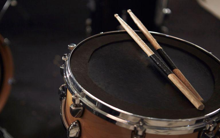 indoor musical instrument music drumhead drum membranophone idiophone percussion