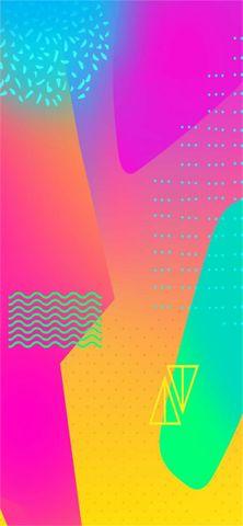 vector graphics design creativity abstract art pixel vector
