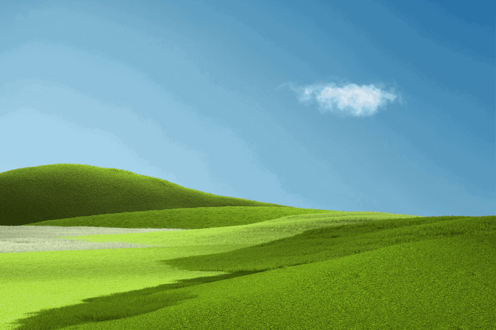 Microsoft Surface Pro 7 Wallpapers