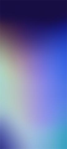 MI Mix 4 Xiaomi Official Full HD Stock Wallpapers