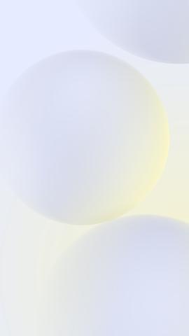 Google Pixel 3 &  Pixel 3 XL Stock Wallpapers