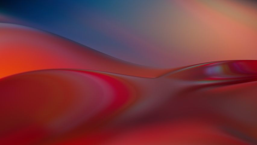 Windows 11 Wallpapers 32 Leaked Wallpapers are Available to Download (Updated)