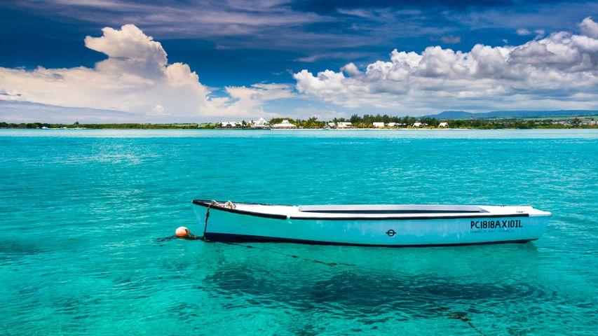 water sky watercraft beach outdoor lake ship boat
