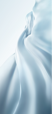 Xiaomi Mi 11 Stock HD Wallpapers