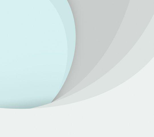 dishware plate porcelain abstract design art minimalist